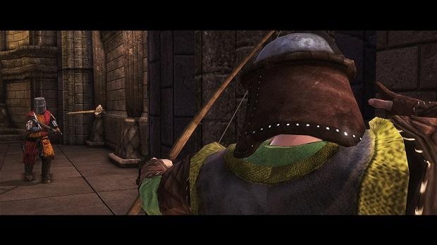 chivalry-medieval-warfare-control