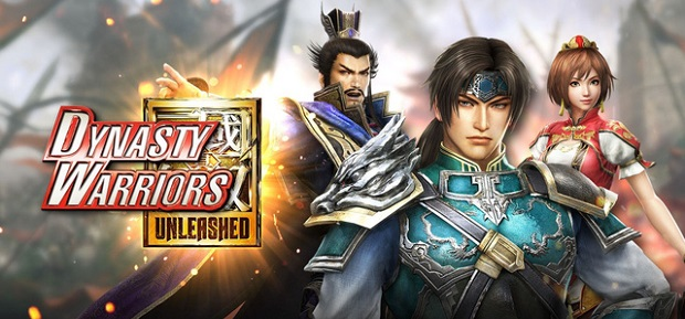 dynasty-warriors-unleashed-download