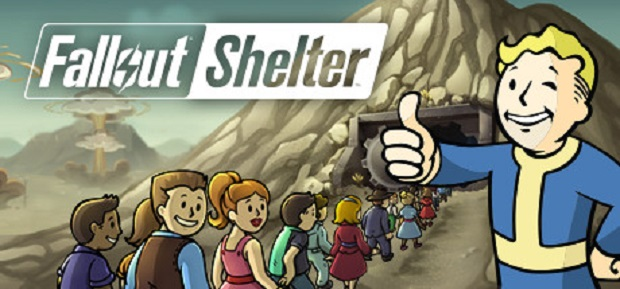 fallout-shelter-download