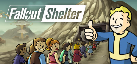 fallout-shelter