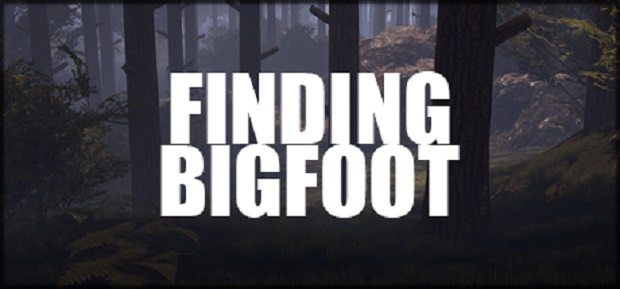 finding-bigfoot-buy