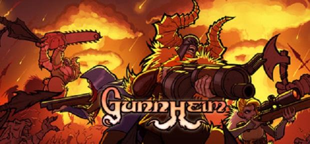 gunnheim-buy