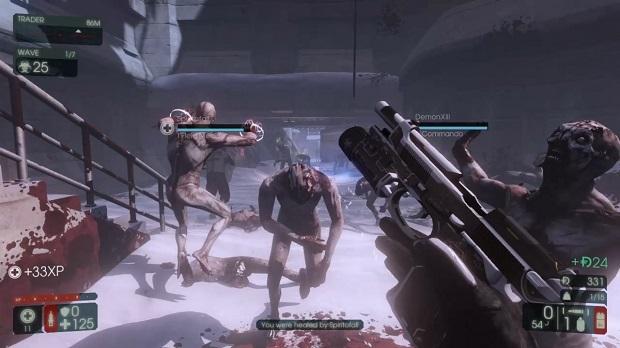 killing-floor-2-survival-02