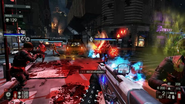 killing-floor-2-survival-05