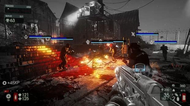 killing-floor-2-survival