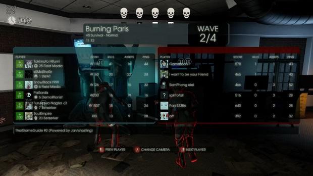 killing-floor-2-versus-survival-02