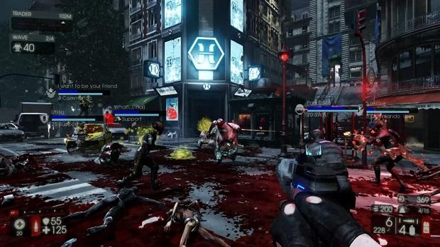 killing-floor-2-versus-survival-03