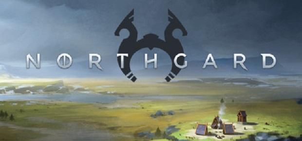 northgard-buy