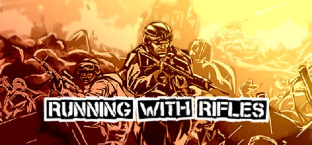running-with-rifles-buy