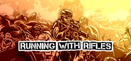 running-with-rifles