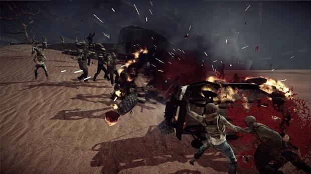 ravaged-zombie-apocalypse-port