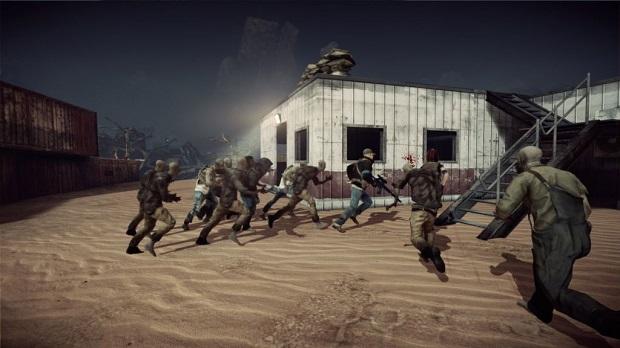 ravaged-zombie-apocalypse-spec