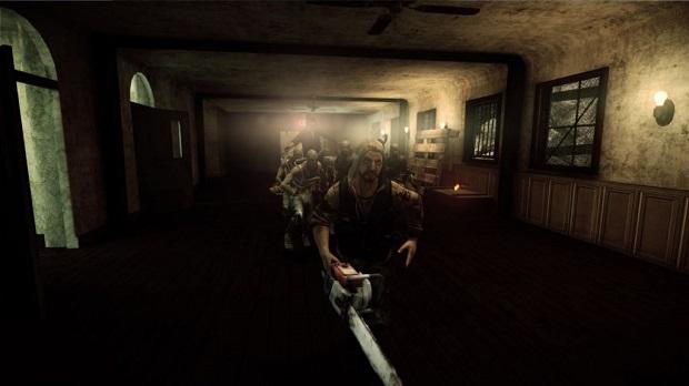 ravaged-zombie-apocalypse-trailer