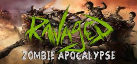 ravaged-zombie-apocalypse
