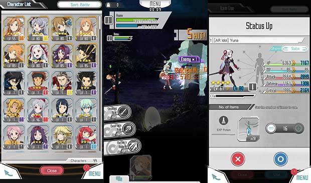 sword-art-online-memory-defrag-character-upgrade-01