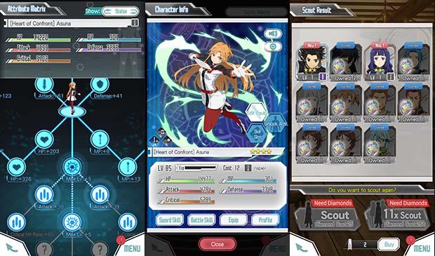 sword-art-online-memory-defrag-character-upgrade-04