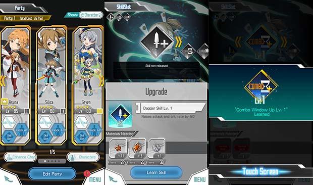 sword-art-online-memory-defrag-character-upgrade-05