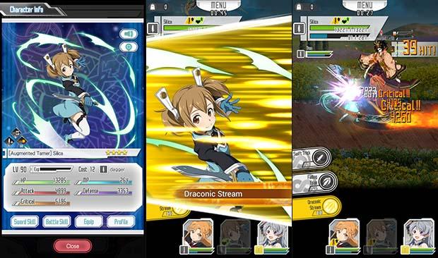 sword-art-online-memory-defrag-character-upgrade