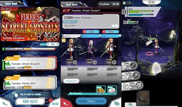 sword-art-online-memory-defrag-leveling-02