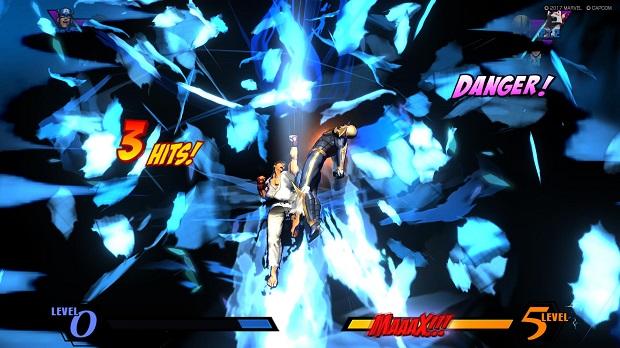 ultimate-marvel-vs-capcom-3-spec