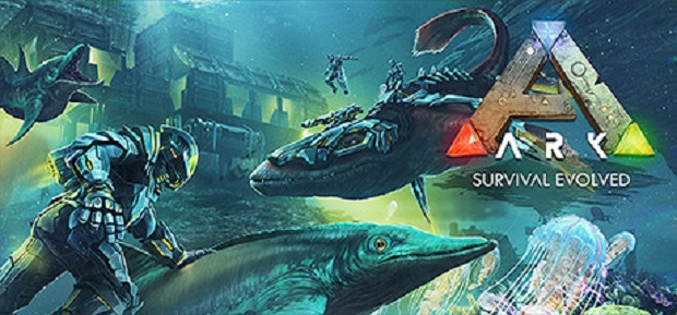 ark-survival-evolved-patch-256-0