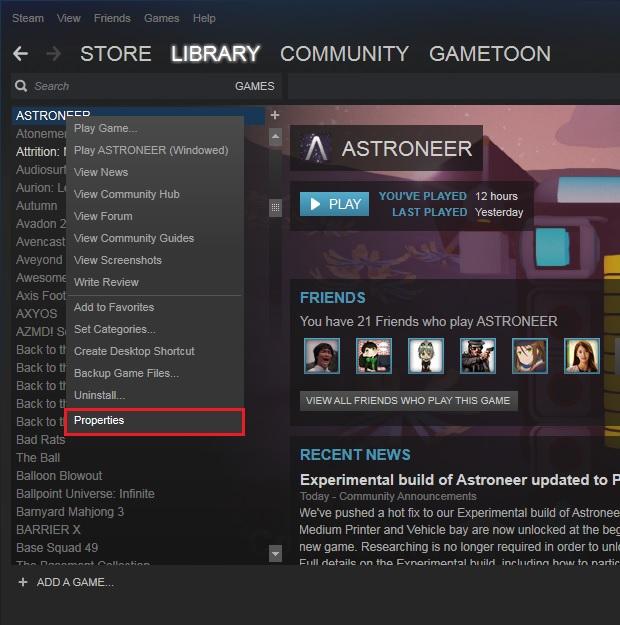 astroneer-beta-01