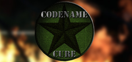 codename-cure