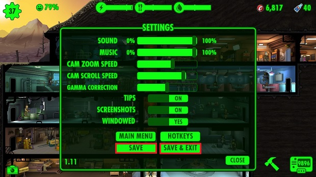 fallout-shelter-save-game-02