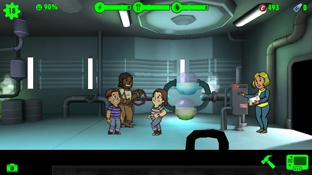 fallout-shelter-save-game