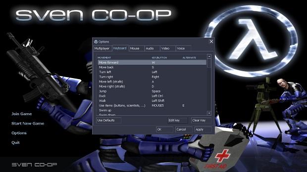 sven-co-op-control-01