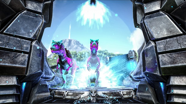 ark-survival-evolved-patch-257-02