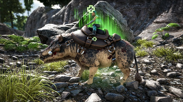 ark-survival-evolved-patch-257-05