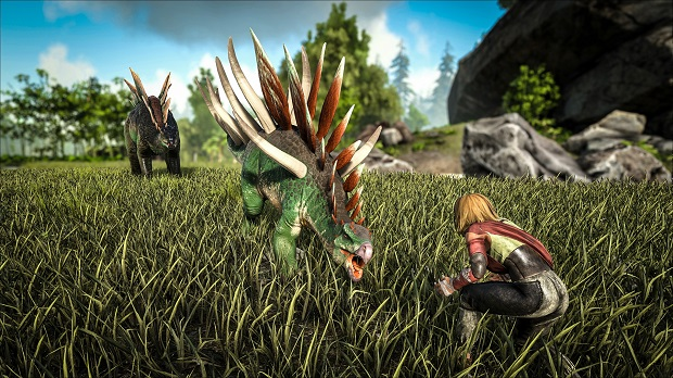 ark-survival-evolved-patch-257-07