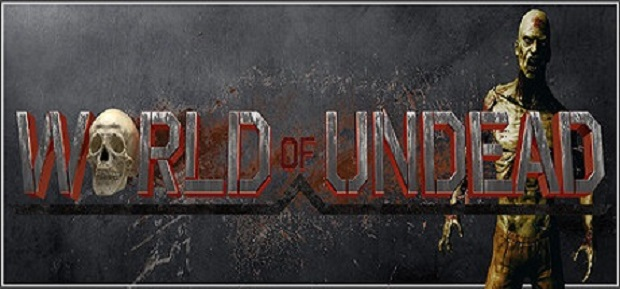world-of-undead-buy
