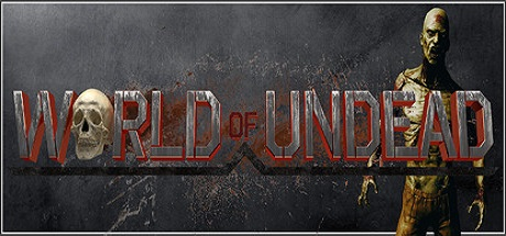 world-of-undead