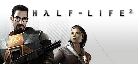 Half-Life 2 : วิธีดาวน์โหลดเกม
