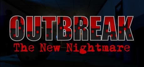 Outbreak: The New Nightmare : ปุ่มควบคุม (Control)