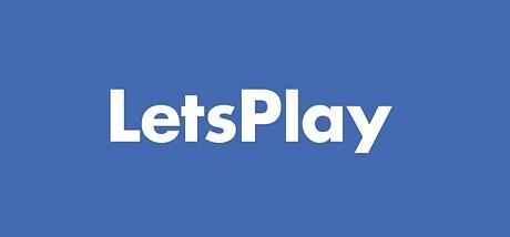 Let's Play เกมสนุก น่าเล่น ประจำสัปดาห์ที่ 21 กรกฎาคม 2560