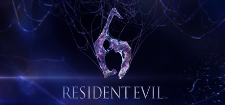 Resident Evil 6 : วิธีดาวน์โหลดเกม