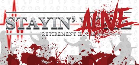 Stayin' Alive : ตัวเกมทดลองเล่น (Demo)