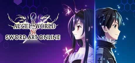 Accel World VS. Sword Art Online : วิธีดาวน์โหลดเกม