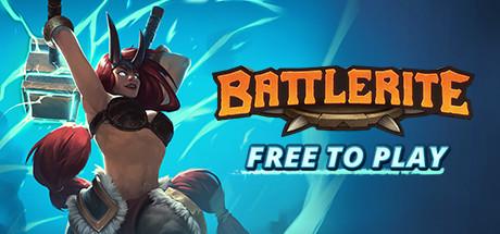 Battlerite : วิธีดาวน์โหลดเกม