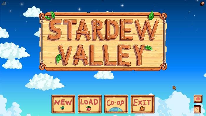 Stardew Valley : วิธีเล่นแบบ LAN และออนไลน์ (Online