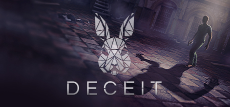 Deceit : สารบัญเกม (Table of Contents)